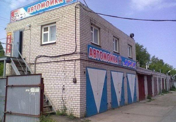 https://prodazha-biznesov.ru/wp-content/uploads/2019/10/00bab90161d0d2c60df7396d2aba98e8-1-604x419.jpg