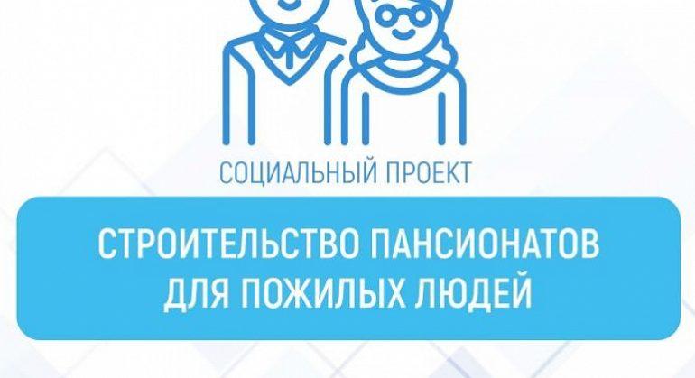 https://prodazha-biznesov.ru/wp-content/uploads/2019/10/1689154453d22b17e6253bc5e9951077-1-770x419.jpg