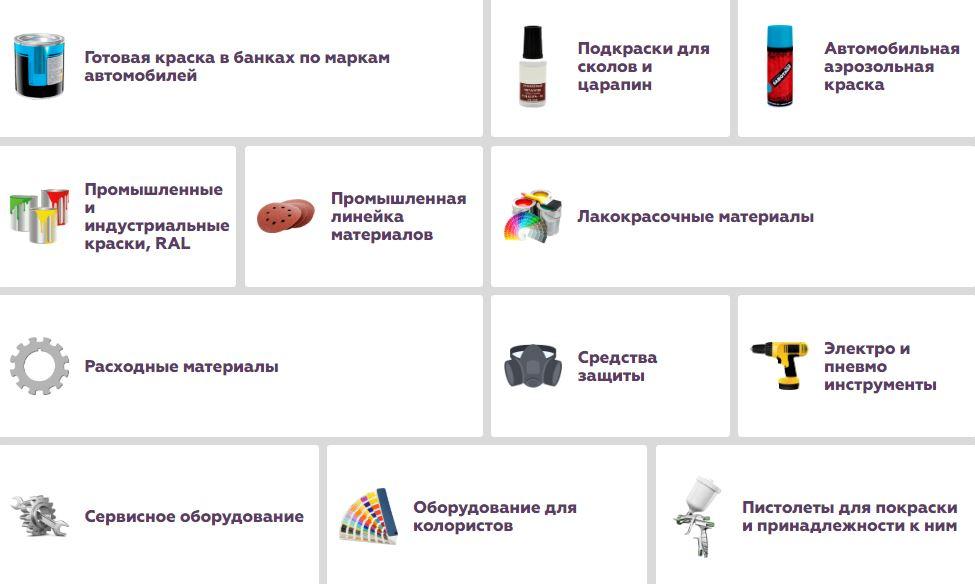 https://prodazha-biznesov.ru/wp-content/uploads/2019/10/2aa39a031b5b0aa36b333cb4ad71ee65-1.jpg