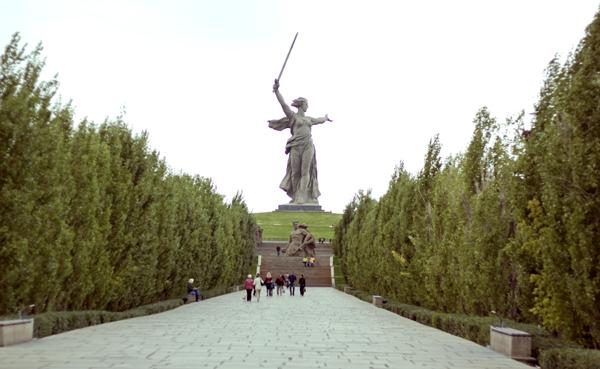 https://prodazha-biznesov.ru/wp-content/uploads/2019/10/2bd1e4c722b3003f1a20c3021d7d11ea-1.png