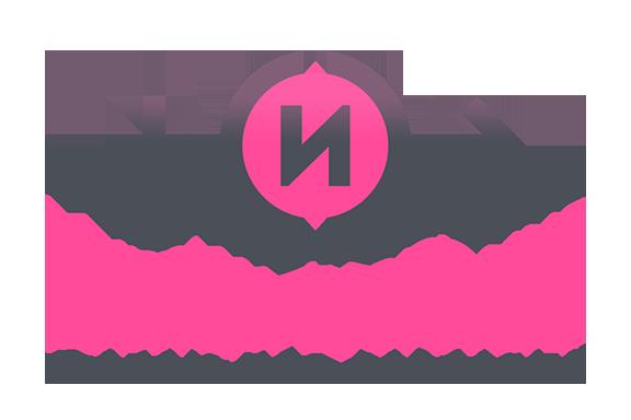 https://prodazha-biznesov.ru/wp-content/uploads/2019/10/30840ddd64afd0b9c840a8c865e2a70c.png