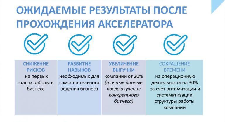 https://prodazha-biznesov.ru/wp-content/uploads/2019/10/31f3bc87f695576cb4e89b014daba677-770x419.jpg