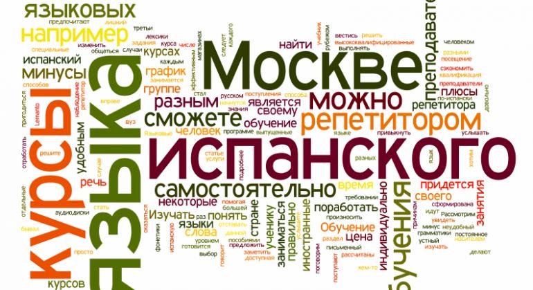 https://prodazha-biznesov.ru/wp-content/uploads/2019/10/375af7ef5d7c1f03195ad1fd6582fcab-1-770x419.png