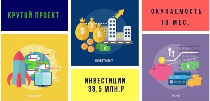 https://prodazha-biznesov.ru/wp-content/uploads/2019/10/41a5d3e0844e31d36aa33b716df98453-1.jpg