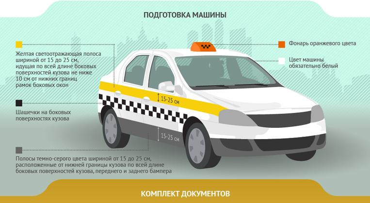 https://prodazha-biznesov.ru/wp-content/uploads/2019/10/471a1283a4a019c29ec17bdb4802e8ee-1-763x419.jpg