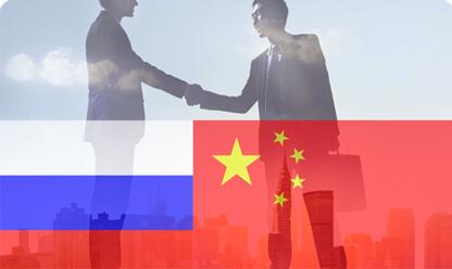 https://prodazha-biznesov.ru/wp-content/uploads/2019/10/4b69908f3346a3fd77f18bf8a5e9d9ef-1.jpg