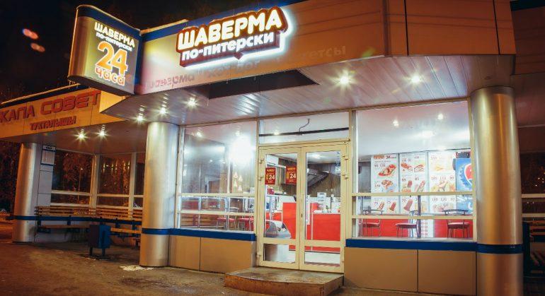 https://prodazha-biznesov.ru/wp-content/uploads/2019/10/5070dd71c5aecdba111f6b90b08472f3-1-770x419.jpg