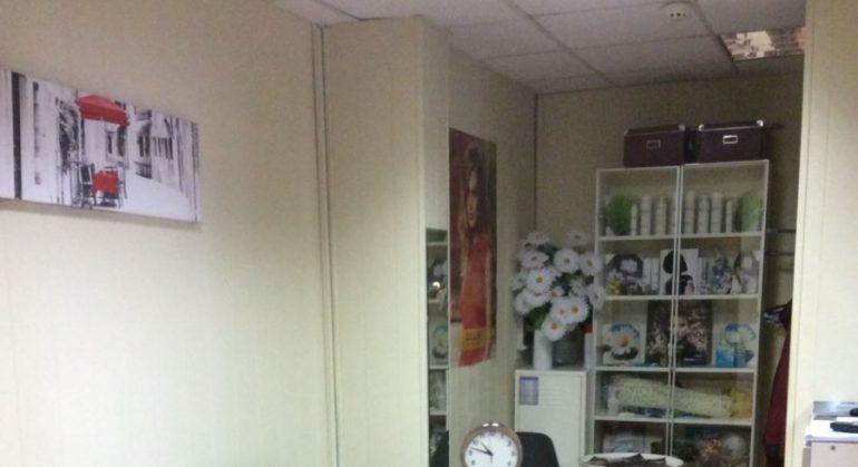 https://prodazha-biznesov.ru/wp-content/uploads/2019/10/6c3d07b3b449b8aab31e31fa1376db61-1-770x419.jpg