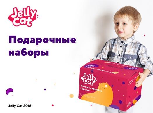 https://prodazha-biznesov.ru/wp-content/uploads/2019/10/769c621a4e54eec8984946848a098ee2-1.jpg