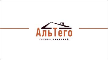 https://prodazha-biznesov.ru/wp-content/uploads/2019/10/871003fc661323478c2b6c735a36f6b4-1.jpg