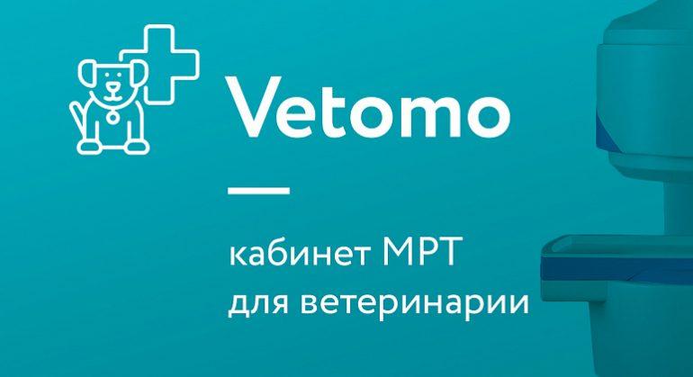 https://prodazha-biznesov.ru/wp-content/uploads/2019/10/88e6850740a8b2714034beac55481c6c-1-770x419.jpg