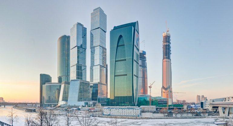 https://prodazha-biznesov.ru/wp-content/uploads/2019/10/8b59f3e6c4f6bb36549a28dea98966ec-770x419.jpg