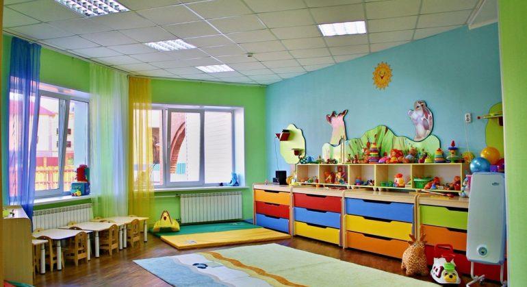 https://prodazha-biznesov.ru/wp-content/uploads/2019/10/9b5814524cbafba07fdc6360a4b774a5-1-770x419.jpg