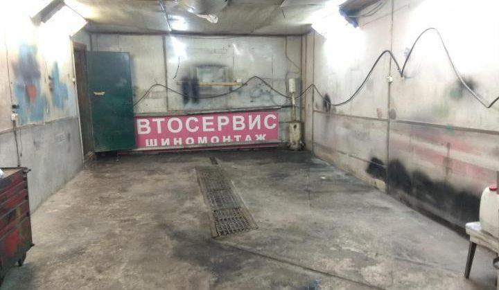 https://prodazha-biznesov.ru/wp-content/uploads/2019/10/9de126baa1a5115ba4e416359a269657-720x419.jpg
