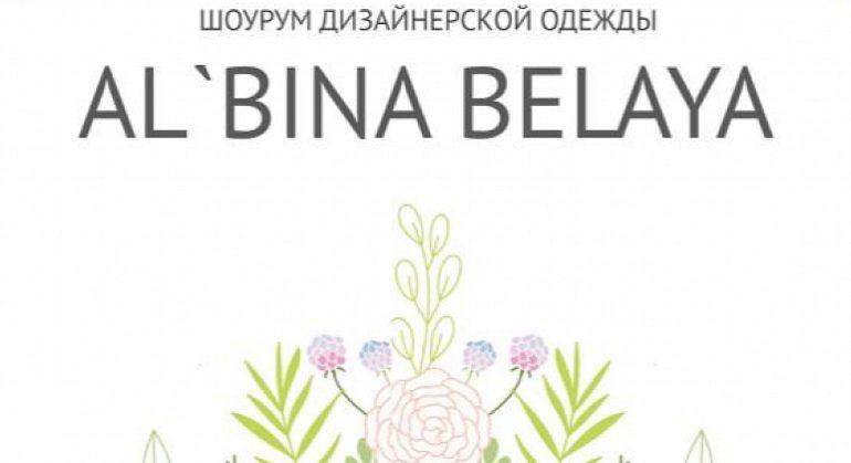https://prodazha-biznesov.ru/wp-content/uploads/2019/10/abfb83cb3c0caf3c29e074a6e0b958f6-1-770x419.jpg