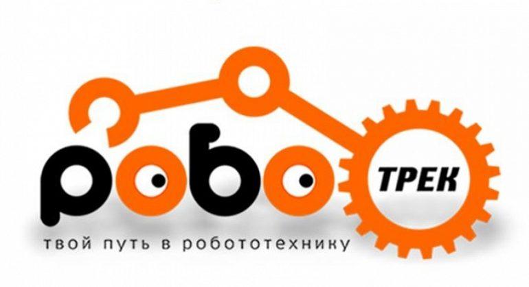 https://prodazha-biznesov.ru/wp-content/uploads/2019/10/c0db9890633b2352680452cd14149aca-1-770x419.jpg