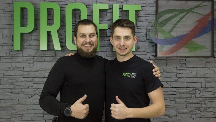https://prodazha-biznesov.ru/wp-content/uploads/2019/10/c2a090d822280d7ee4df89212f00c8e9-1-740x419.jpg