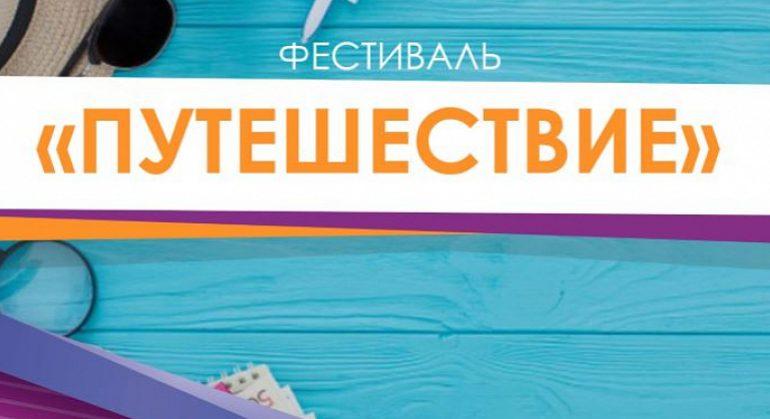https://prodazha-biznesov.ru/wp-content/uploads/2019/10/cfdc4d9391accd46e8acdaae7027756c-1-770x419.jpg