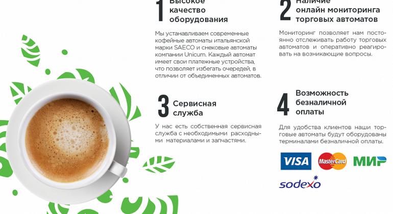 https://prodazha-biznesov.ru/wp-content/uploads/2019/10/d16fb61a9d65c9b0748b1b17683f7b7e-1-770x419.png