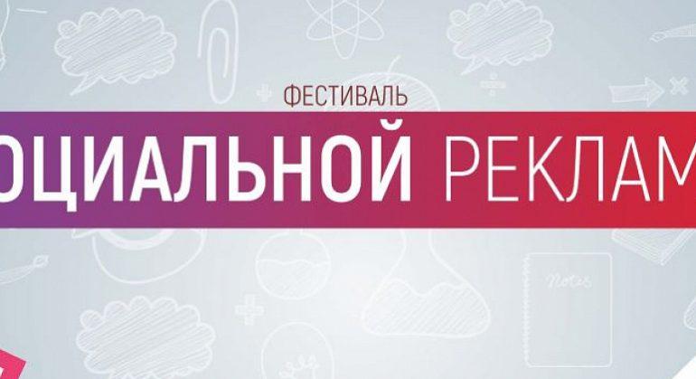 https://prodazha-biznesov.ru/wp-content/uploads/2019/10/f903cf436f9ebd6eec761b024f538274-1-770x419.jpg